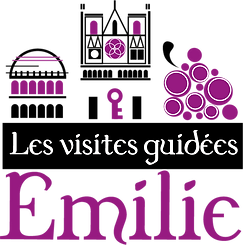 LOGO_visitesguidees.png