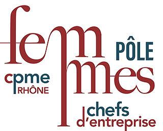 logo-POLEFemmes_CARRE.jpg