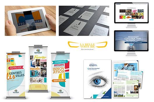 imagenewsletter.jpg