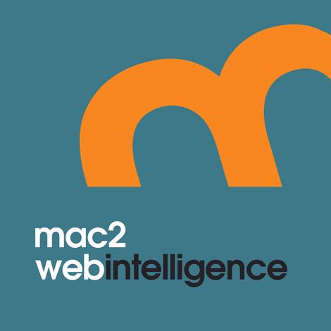 MAC2 WebIntelligence
