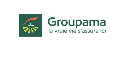 LOGO_groupama_general.jpg