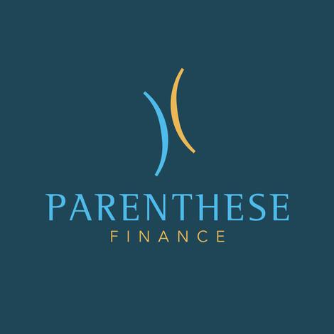 PARENTHESE FINANCE