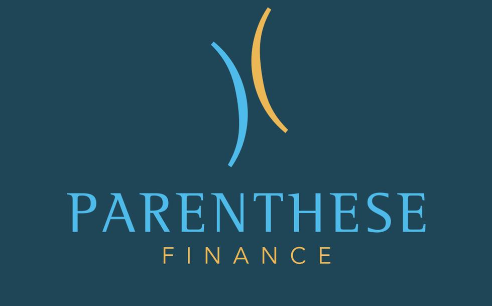 PARENTHESE-FINANCE