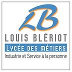 LOGO_LPLouisBleriot 3.png