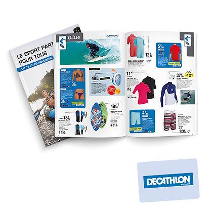 catalogue_decathlon copie.jpg