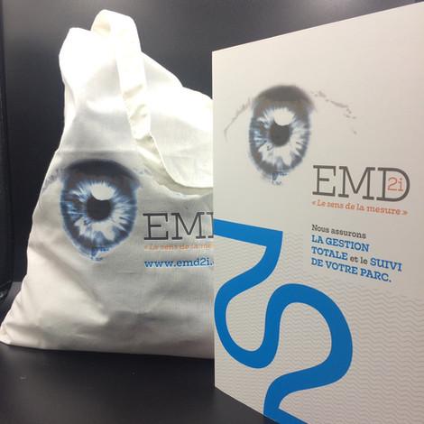 EMD2I