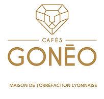 Café GONÉO Lyon