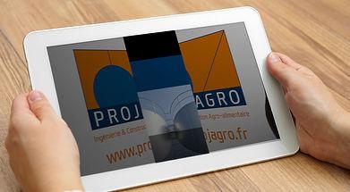 video_proj_image.jpg