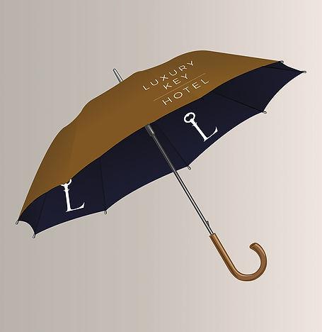 Parapluie_key.jpg
