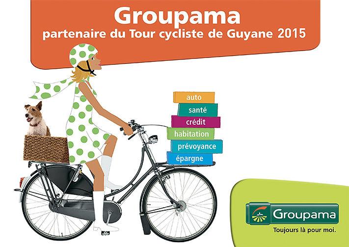 Groupama_Tour_2015.jpg