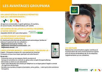 groupama_guide_2017-7.jpg
