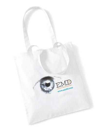 TODE BAG_EMD2I.jpg