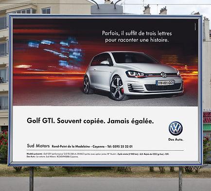 golf_gti_4x3.jpg