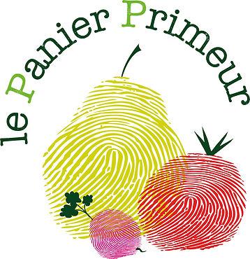 logo_PP_cmjn.jpg