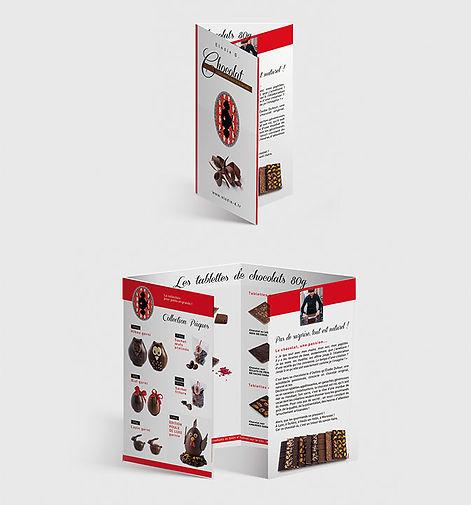 plaquette_chocolat_part1.jpg