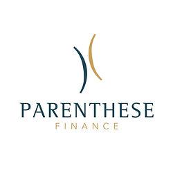 KDG_parentheseFinance_blanc.jpg