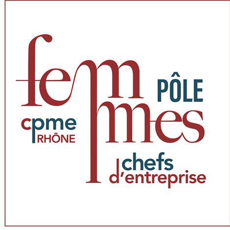 CPME POLE FEMME