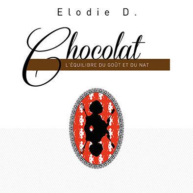 vignette_chocolat.jpg