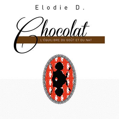 Mmmm... Chocolat !