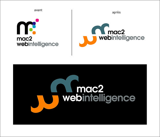 creation_logo_mac2.jpg