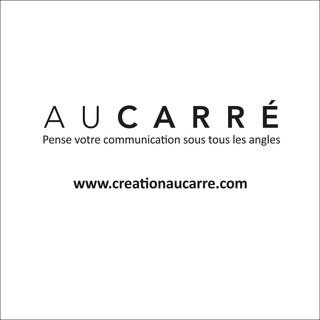 Agence de communication AU CARRE