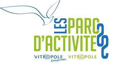 parc_activite-logo.jpg