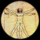 Leonard Da Vinci.jpg