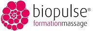 Biopulse.jpg