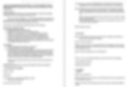 kawoshin process haibangelion layouts script