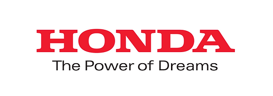 Honda Power of Dreams.PNG