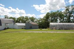 adriel green house n barn