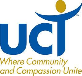 UCT_Logo_B_Large.jpg
