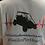 Thumbnail: Traditional KartBeats T-Shirt