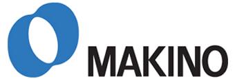 Makino Logo Snip.PNG