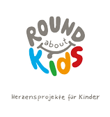 ROK001_Logo_edited_edited.png