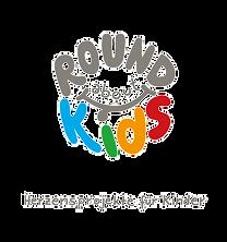 ROK001_Logo_edited_edited.png