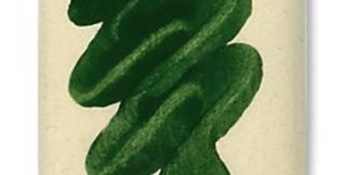 6161K Chromgrün