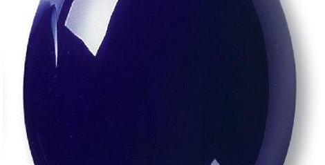 204E (TC 7904E) Kobaltblau