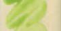 6157K Viktoriagrün