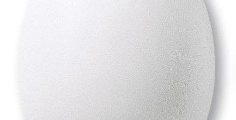 301(TC 7801) Weiss matt neu