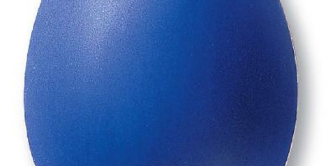 326 (TC 7826) Königsblau