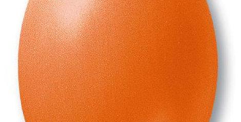 320 (TC 7820) Orange