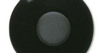 829 (TC 8629) - Rauchschwarz (dymna czerń)