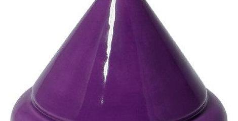 258 (TC 7958) Violetta