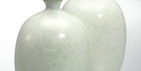 TC 18050 Eisblume weiss