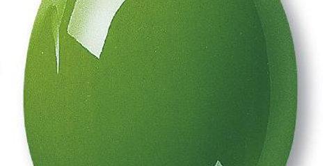 239 (TC 7939) Blattgrün