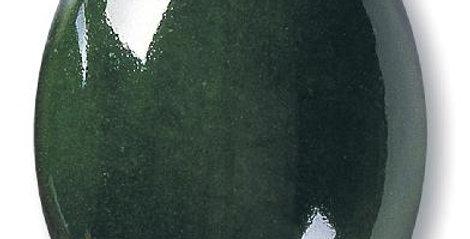 205 (TC 7905) Flachengrün