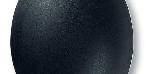 307 (TC 7807) Schwarz matt
