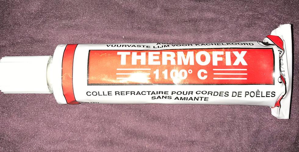 Klej do ceramiki Thermofix