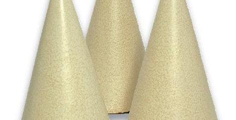 473 (TC 8073) Sandkorn